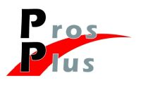 Pros-Plus informatique
